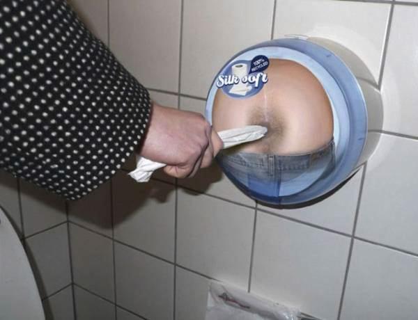 anus-toilet-paper